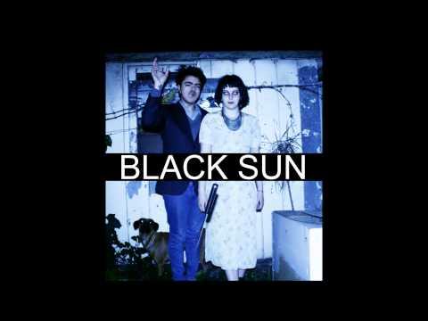 Possession de Black Sun Letra y Video