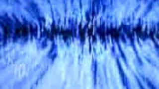 New Found Glory - The Promise [Lyrics]