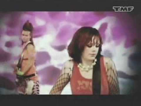 Thats What Girls Do de Bad Candy Letra y Video