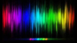 Le Disko Mix