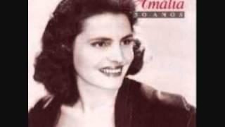 Tiro, liro liro-Amalía Rodrigues.
