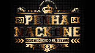 000 intro backups audio MANTENIENDO EL ESTILO PENHA & NACKone