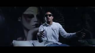 Deejay Telio - Luz Apagada (Video Oficial)