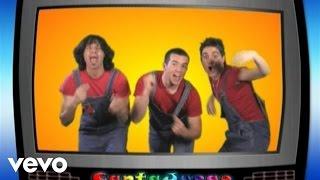 CantaJuego - Bugui Bugui