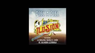 Aaron Y Su Grupo Ilusion Ft La Original Banda El Limon Piel A Piel