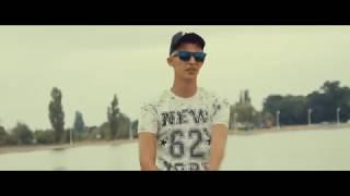 SICK - Senki nem ért (OFFICIAL MUSIC VIDEO) 4K