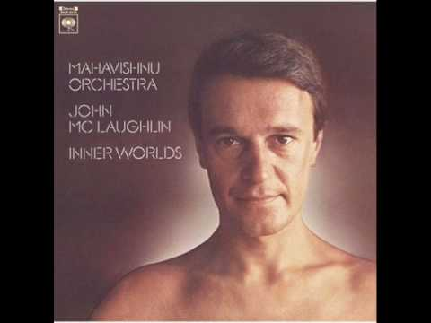 mahavishnu-orchestra-miles-out-jonvalinski