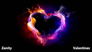 Zenity - Valentines