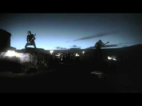 keep-of-kalessin-introspection-official-music-video-keep-of-kalessin