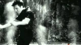 Tarkan - Sikidim (Official Music Video) Version 1 - 1997