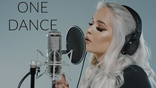 One Dance - Drake | Macy Kate Cover