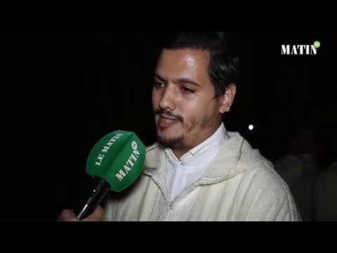 Video : La Tariqa Qadiriya Boutchichiya ou le summum de la piété et la dévotion