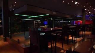 SeaU Restaurant - Cafe - Bar