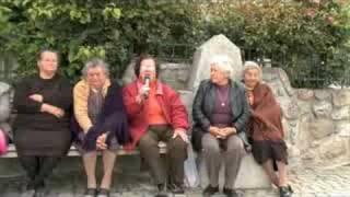 Cantigas de Vila da Ponte-02