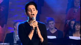 Lana Del Rey  Ride (live on Langs de Leeuw HD) Tema de Aysha
