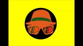 Kumpania Algazarra - Pudim (Shazalakazoo remix)
