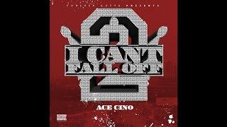 Ace Cino - Corey Brewer (Feat. Sada Baby)