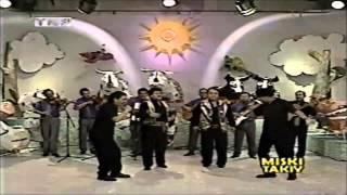Estudiantina Perú - Adiós Juventud