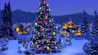 Döndi Duo 2015 Karácsony