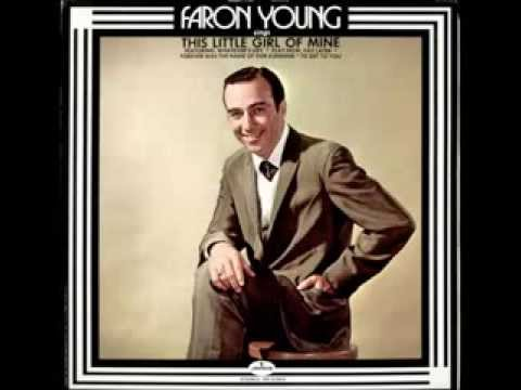 faron-young-play-now-pay-later-tom-page