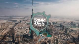 Shift - Rondo Beatz [Bass Boosted] HD