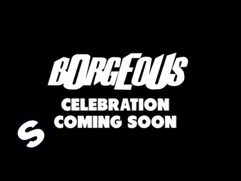 borgeous-celebration-coming-soon-spinnin-records