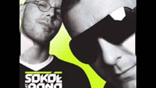 Sokół feat Pono - Jedno słowo