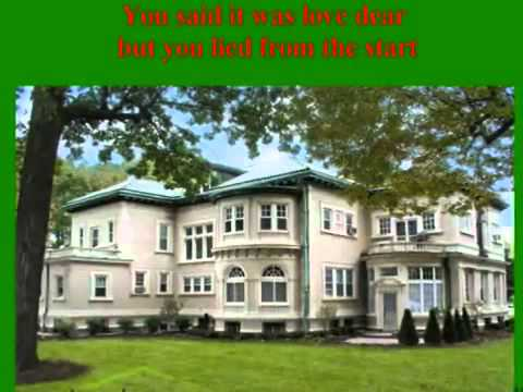 the-mansion-you-stole-by-johnny-hortonmp4flv-roongroge-thoongyai