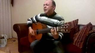 Yozgat Sürmelisi Mehmet Ogul
