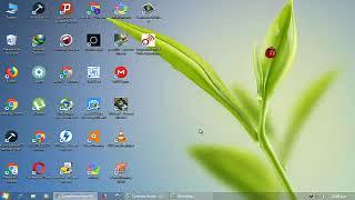 Windows 7 2019 Mini OS 32bits y 64bits  //Mediafire y Mega//