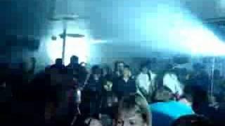 John Dahlback - Everywhere(Original Mix)