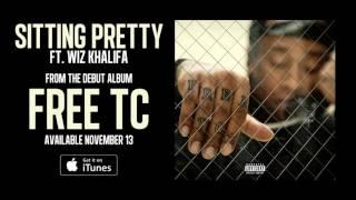 Sitting Pretty Ty Dolla $ign ft Wiz Khalifa (Audio)