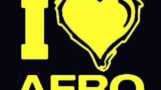 AFRO - BOCA