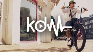 CORONA - MDFK (OFFICIAL VIDEO)