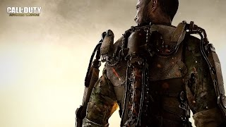 COD Advance Warfare Gun Sync (You & Me) Watch in 720p