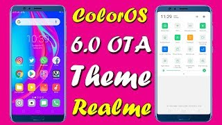 How to change oppo theme videos / Page 4 / InfiniTube