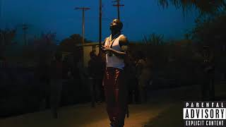 JAY ROCK WOW FREESTYLE FT KENDRICK LAMAR (OFFICIAL)