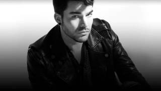 Adam Lambert - Ghost Town Sub Español