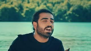 Selçuk Balcı Ayrılamam Official Music Video © 2017 Kalan Müzik