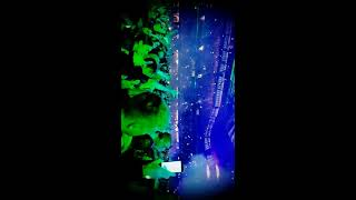 11 - Robbie Williams - Feel - Manchester, Etihad Stadium - 02/06/2017