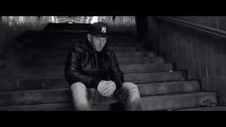 ZEUS - ZDS (Thobal Remix) OFFICIAL VIDEO