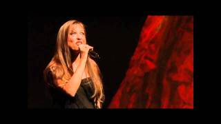 Lynda Lemay - La visite (Live)