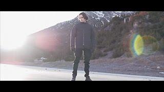 Ernia - Neve (prod. Noise)