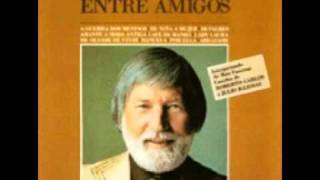 Ray Conniff: Lady Laura