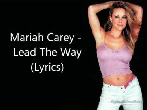 mariah-carey-lead-the-way-lyrics-mrleslita20