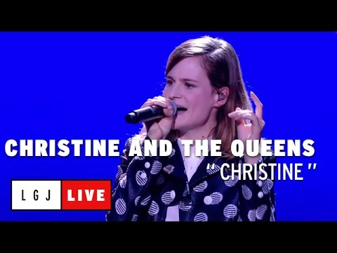 christine-and-the-queens-christine-live-du-grand-journal-canal-music