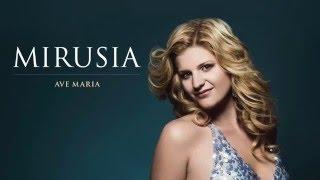 MIRUSIA - AVE MARIA (LIVE)