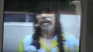TV Nativa Fim do Nepotismo em Pelotas-RS