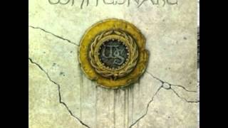 Whitesnake - All Or Nothing (HQ)