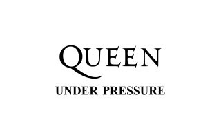 Queen - Under Pressure - (Remastered 2011)